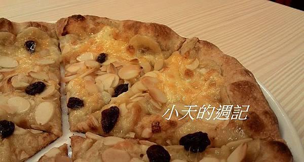 林太太手工現做石烤披薩店15.jpg