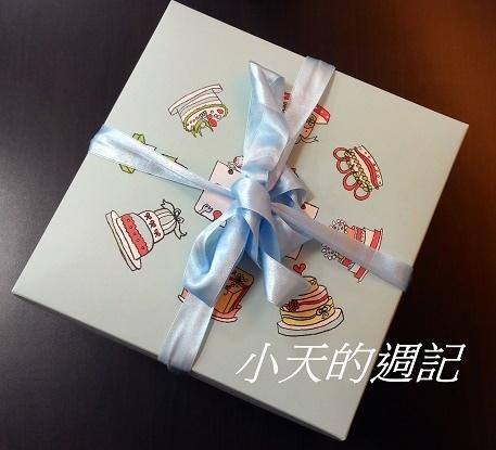 Mio store咪歐小舖手作烘焙2.jpg