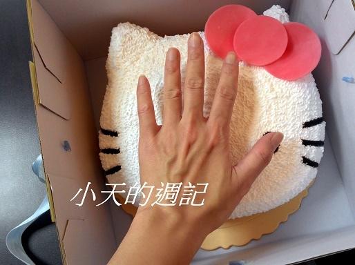 Mio store咪歐小舖手作烘焙7.jpg