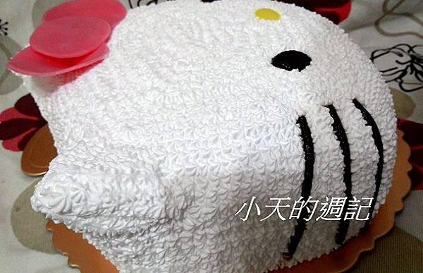 Mio store咪歐小舖手作烘焙12.jpg