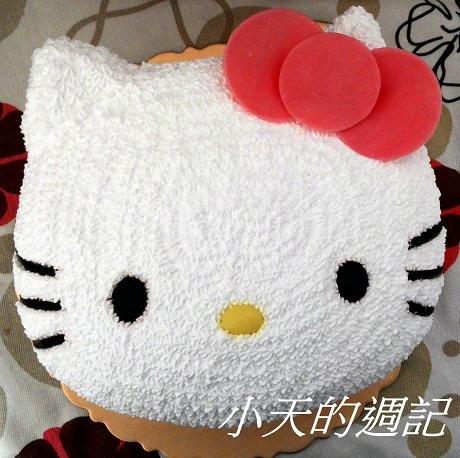 Mio store咪歐小舖手作烘焙13.jpg