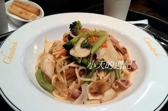 吉仕達義麵房 義大利餐廳 (大直 大食代分店)5.jpg
