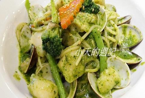 吉仕達義麵房 義大利餐廳 (大直 大食代分店)7.jpg