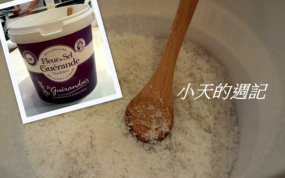 FunCooking瘋食課@BELLAVITA 芒果千層酥&芒果奶酪4.jpg