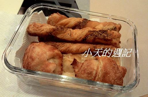 FunCooking瘋食課@BELLAVITA 芒果千層酥&芒果奶酪17.jpg