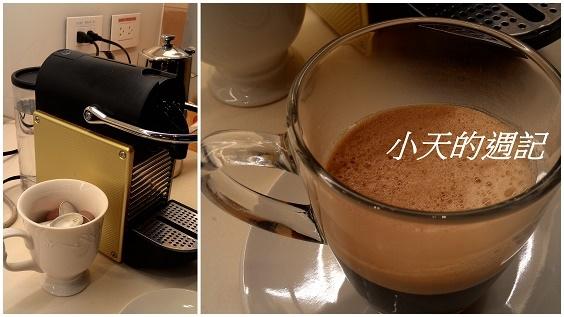 FunCooking瘋食課@BELLAVITA 芒果千層酥&芒果奶酪25.jpg