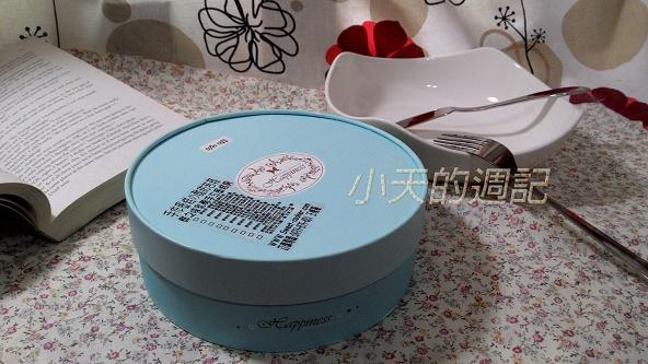 【試吃】鮮之味乳酪手工蛋糕房 咖啡蛋糕1.jpg