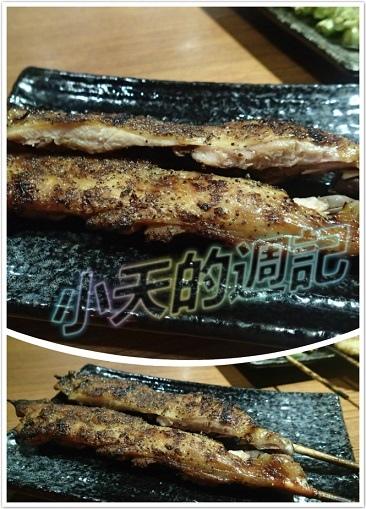 【台北‧中山區‧食記】柒-串燒屋16.jpg