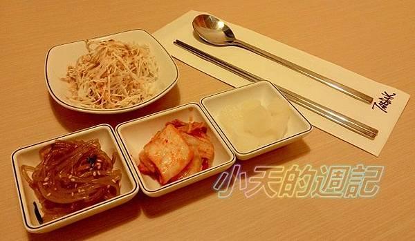 【台北大安區延吉街‧食記‧邀約】TaeBak 韓式特色料理4.jpg