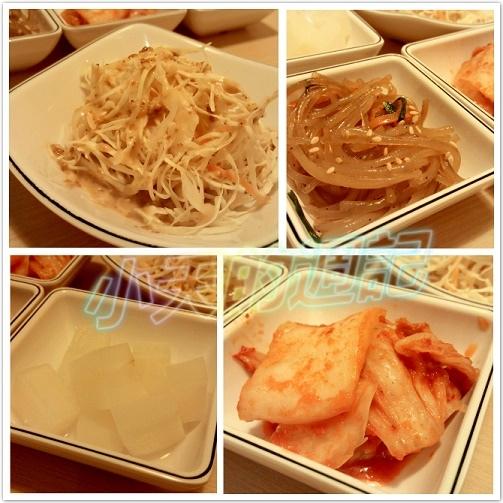【台北大安區延吉街‧食記‧邀約】TaeBak 韓式特色料理5.jpg