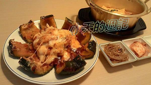 【台北大安區延吉街‧食記‧邀約】TaeBak 韓式特色料理9.jpg