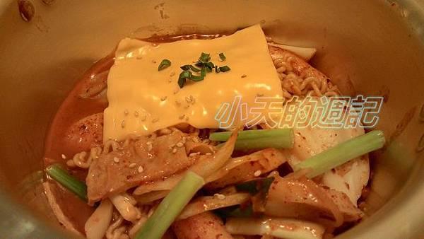【台北大安區延吉街‧食記‧邀約】TaeBak 韓式特色料理10.jpg