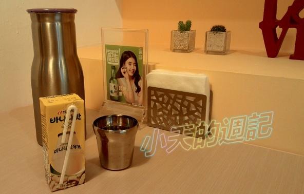 【台北大安區延吉街‧食記‧邀約】TaeBak 韓式特色料理12.jpg