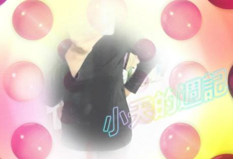 【試穿】zuzai自在 歸真保暖衣 出國旅遊必備 比發熱衣更威10.jpg