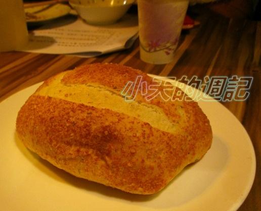 【課程體驗】 四川周-廚藝教室體驗 @ Azar輕食&咖啡 (無國界料理) _豆瓣魚13.JPG