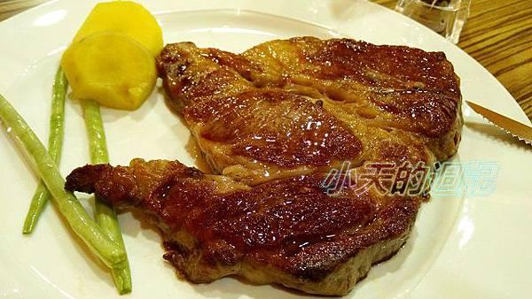 【板橋‧食記‧邀約】Cocina Jardin 花園廚房牛排13.jpg