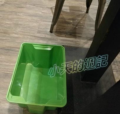 【台北市大安區‧食記‧邀約】Woo姥姥麵館5.jpg