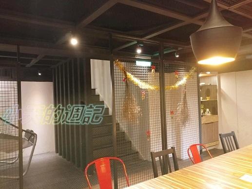 【台北市大安區‧食記‧邀約】Woo姥姥麵館7.jpg