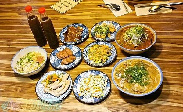 【台北市大安區‧食記‧邀約】Woo姥姥麵館10.jpg