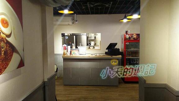 【台北‧食記‧邀約】小川西堂2.jpg