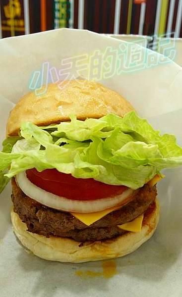 【台北‧食記‧邀約】淘客美式漢堡 Burger Talks17.jpg