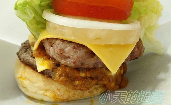 【台北‧食記‧邀約】淘客美式漢堡 Burger Talks19.jpg