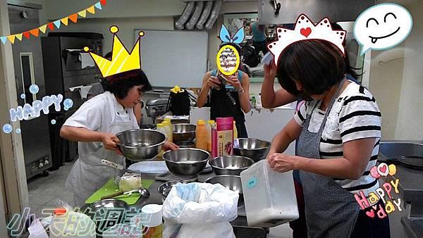 【課程體驗】Wendy's house 寵愛玫瑰伯爵夫人千層蛋糕&蔓越莓覆盆子奶凍捲1.jpg