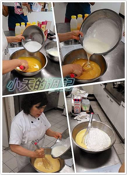 【課程體驗】Wendy's house 寵愛玫瑰伯爵夫人千層蛋糕&蔓越莓覆盆子奶凍捲5.jpg