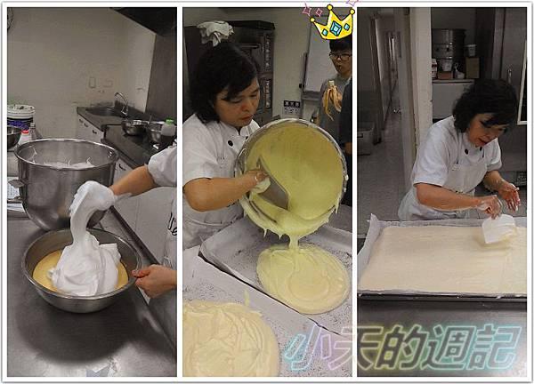 【課程體驗】Wendy's house 寵愛玫瑰伯爵夫人千層蛋糕&蔓越莓覆盆子奶凍捲7.jpg
