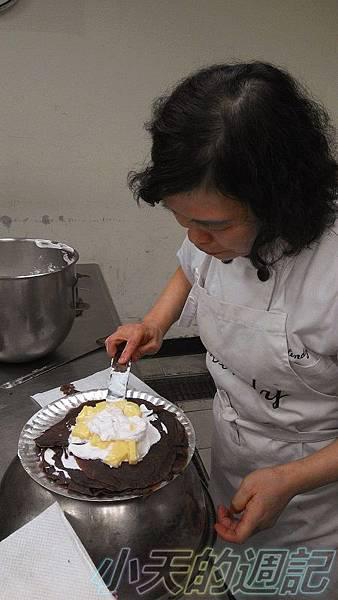 【課程體驗】Wendy's house 寵愛玫瑰伯爵夫人千層蛋糕&蔓越莓覆盆子奶凍捲15.jpg