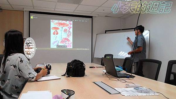 【課程體驗】優雅客原子筆畫插畫入門班 御音本主講4.jpg