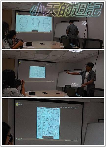 【課程體驗】優雅客原子筆畫插畫入門班 御音本主講11.jpg