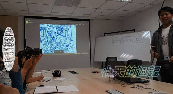 【課程體驗】優雅客原子筆畫插畫入門班 御音本主講14.jpg