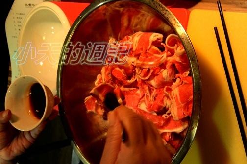 【課程體驗】 四川周-廚藝教室體驗 @ Azar輕食&咖啡 (無國界料理) _水煮牛肉4.jpg