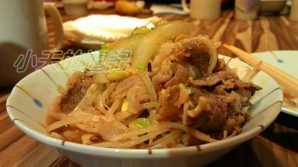 【課程體驗】 四川周-廚藝教室體驗 @ Azar輕食&咖啡 (無國界料理) _水煮牛肉17.jpg