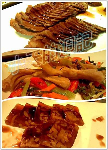 【課程體驗】 四川周-廚藝教室體驗 @ Azar輕食&咖啡 (無國界料理) _水煮牛肉18.jpg