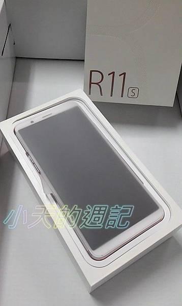 【開箱文】Oppo R11s2.jpg