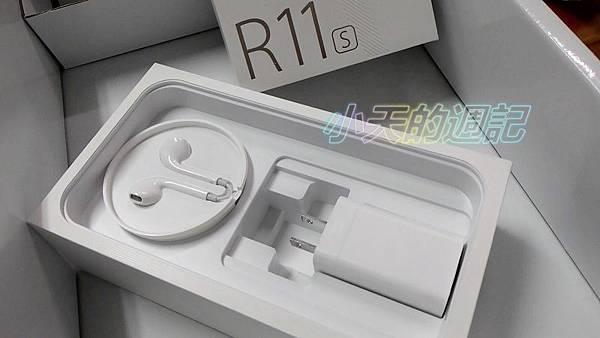 【開箱文】Oppo R11s5.jpg