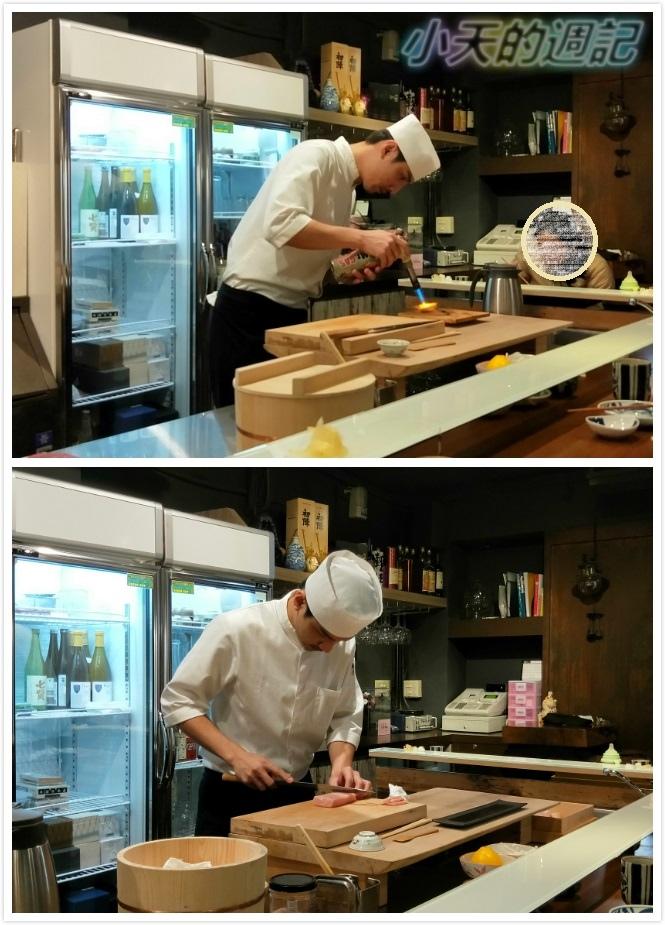 【台北‧食記‧邀約】誠鰭日本料理4.jpg