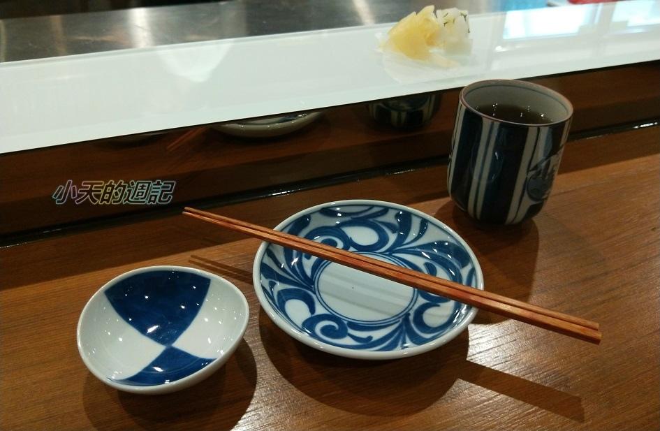 【台北‧食記‧邀約】誠鰭日本料理9.jpg