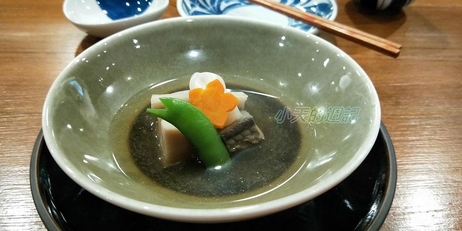 【台北‧食記‧邀約】誠鰭日本料理10.jpg