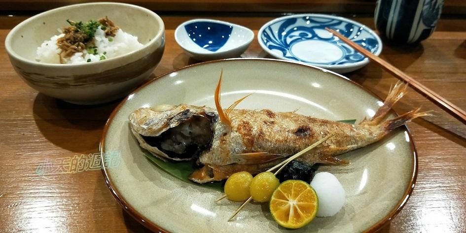【台北‧食記‧邀約】誠鰭日本料理14.jpg