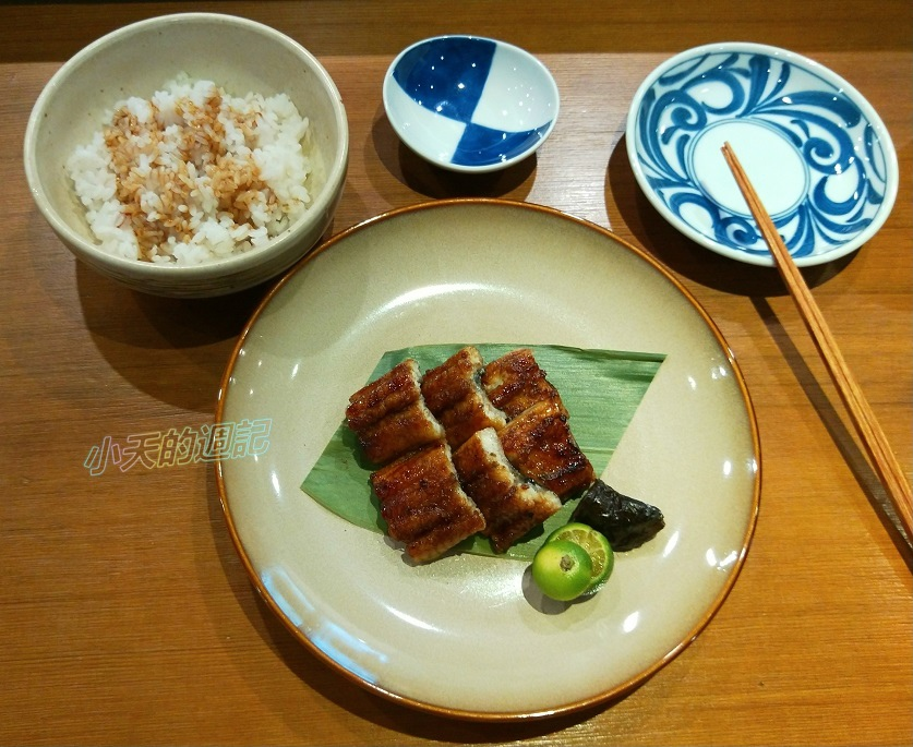 【台北‧食記‧邀約】誠鰭日本料理16.jpg