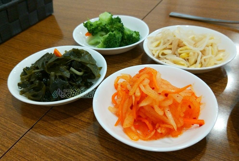 【中和‧食記】Ma Xi Da 맛있다 馬希大韓式炸雞9