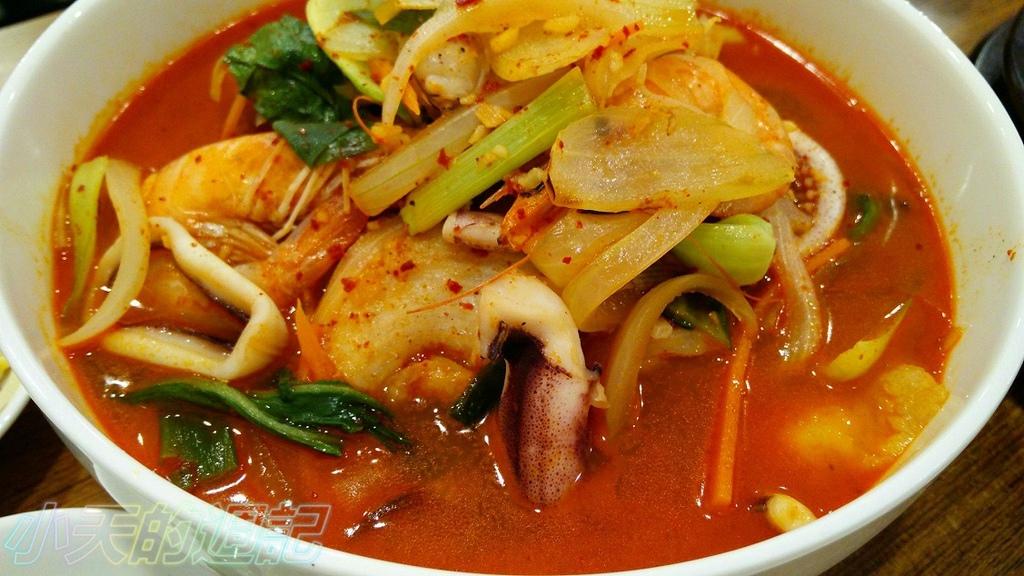 【中和‧食記】Ma Xi Da 맛있다 馬希大韓式炸雞10