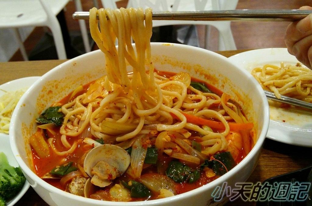 【中和‧食記】Ma Xi Da 맛있다 馬希大韓式炸雞11