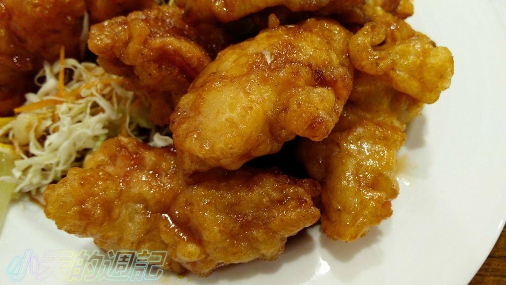 【中和‧食記】Ma Xi Da 맛있다 馬希大韓式炸雞15