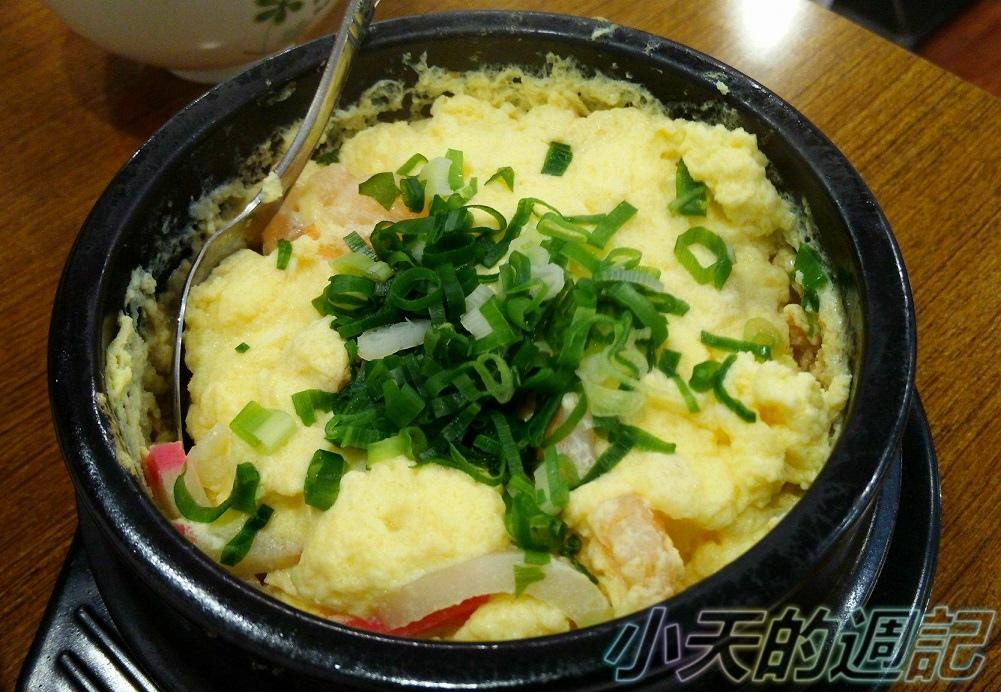 【中和‧食記】Ma Xi Da 맛있다 馬希大韓式炸雞18