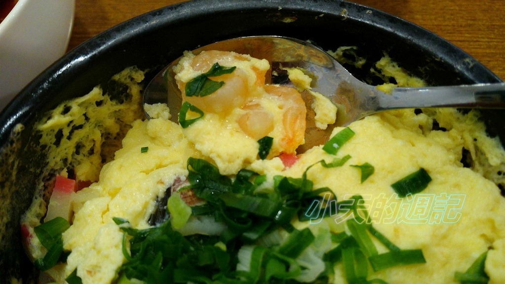 【中和‧食記】Ma Xi Da 맛있다 馬希大韓式炸雞19