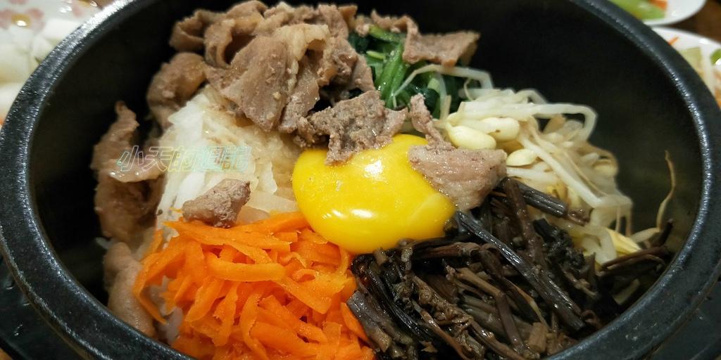 【中和‧食記】Ma Xi Da 맛있다 馬希大韓式炸雞 二訪1